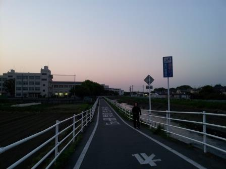 20130509_2